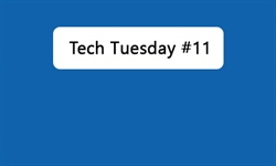 Tech Tuesday #11 - How to Purchase & Manage CSP offers via HYBR