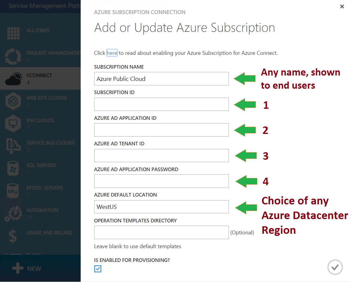 Onboard%20existing%20Azure%20Subscriptions