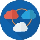 Cloud Platform Migration Services